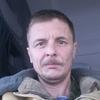 Михаил, 42, г.Братск