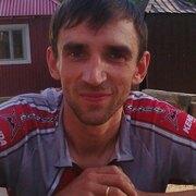 Артем, 41, г.Бодайбо