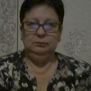 Валентина, 55, г.Колпашево
