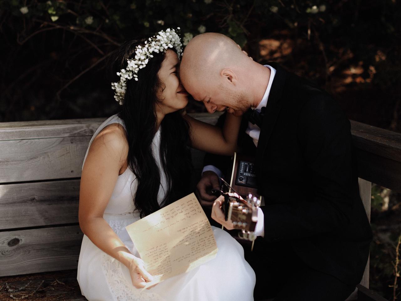конкурс свадебных фотографий правдина рекомендует также