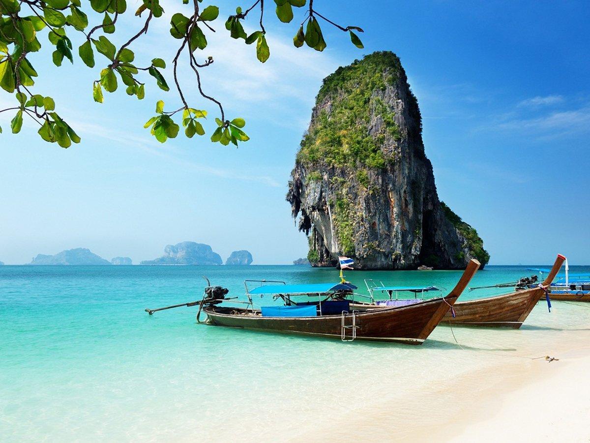 корневая гниль самые красивые пляжи пхукета фото сдаются