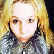 Ангелина, 27, г.Алексин