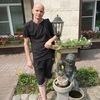 Сергей, 41, г.Сокол