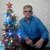 Владимир, 60, г.Буденновск