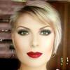 Елена, 37, г.Острогожск
