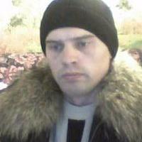 михаил, 37 лет, Козерог, Месягутово