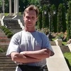 Andrey, 43, Yegoryevsk