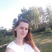 Ольга, 30, г.Ковров