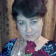 марина, 45, г.Благовещенка