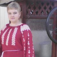 Руслана, 41 год, Весы, Ивано-Франковск