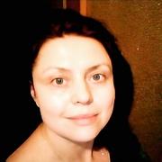 Мила, 36, г.Москва