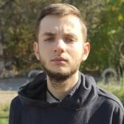 Sanek Sidorov 30 Бишкек