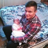 Виталий, 24 года, Дева, Гродно