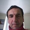 Алексей, 48, г.Шахты