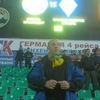 Кирилл, 42, г.Щёлкино