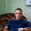 Славнейший, 35, г.Ишим
