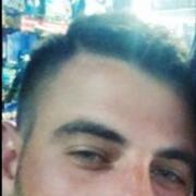 Виталий, 28, г.Украинка