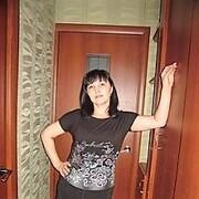 Елена, 56, г.Ликино-Дулево