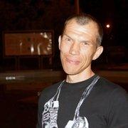 Роман, 43, г.Жирновск