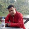 hridoy, 26, Dhaka