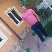 Bekhzod 20 Ташкент