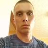 Серёга, 26, г.Чайковский