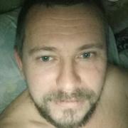 Лаврентий, 40, г.Усть-Илимск