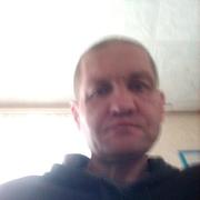 Николай Артемов 47 лет (Телец) Нижний Новгород