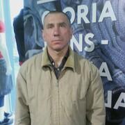 Владимир, 51, г.Хотьково