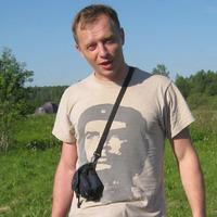 иван, 41 год, Стрелец, Москва