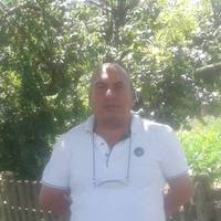 Hasan, 52 года, Лев, Каховка