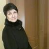 Марина, 57, г.Борисоглебск