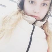 Маргарита, 21, г.Астрахань