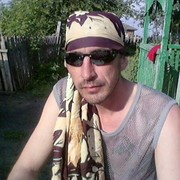 Василий, 44, г.Нижняя Тавда
