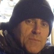 Jora, 57, г.Тольятти