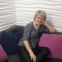 Anna, 51 год, Весы, Караганда