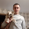 Андрей, 34, г.Тихвин