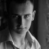 Антон, 32, г.Глубокое