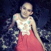 Дарья Бондарева, 18, г.Табуны