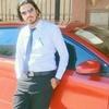 Almas Hanif Hanif, 37, Manama