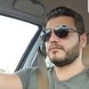 faruk, 32, г.Франкфурт-на-Майне