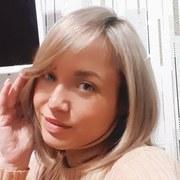 Лейсан, 36, г.Казань
