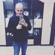 Сергей, 23, г.Истра
