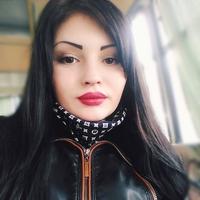Анюта, 24 года, Телец, Донецк