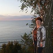 Ирина, 48, г.Черняховск
