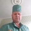 Джамик, 50, г.Хабаровск