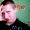 Сергей, 23, г.Саранск