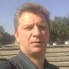 Strannik, 53, Semipalatinsk