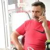 AKREP, 45, г.Анталья