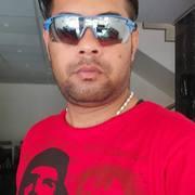 Mahabir, 21, г.Пандхарпур